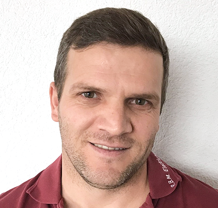 Fatmir Krasniqi